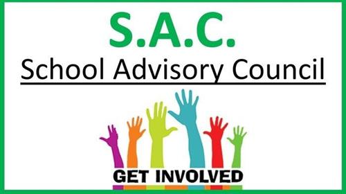 We Want You To Join SAC